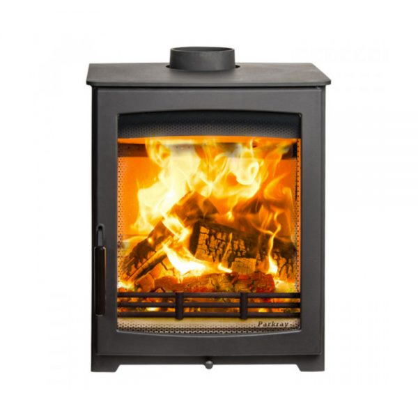 Parkray Aspect 5 Wood Burning Stove